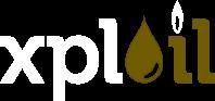 xploil_logo